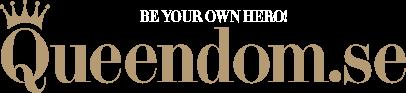 Queendom.se | Livsstil • Inspiration & Shoppning för kvinnor 40+