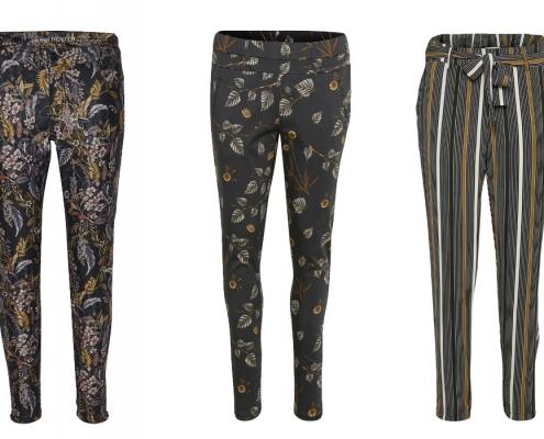 fca71991f80 Mode - Inspiration och Shopping för den modemedvtna kvinnan 40+
