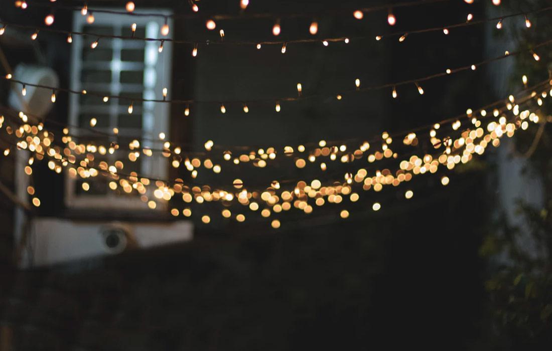 40+ bästa bilderna på Lampor i 2020 | lampor, belysning